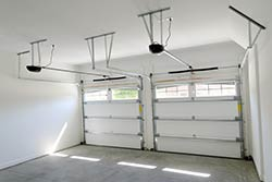 HighTech Garage Doors Carle Place, NY 516-858-2010